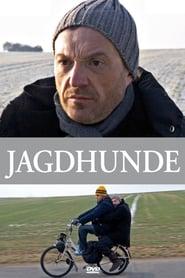 فيلم Hounds مترجم