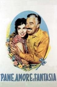 Bread, Love and Dreams (1953)