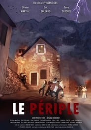 film Le périple streaming