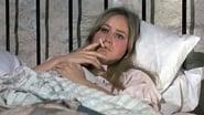 Les meilleurs films des années 1970 dans le genre Mystère
