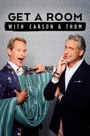 Get a Room with Carson & Thom