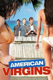 American Virgins