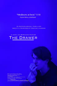 The Drawer (2020)