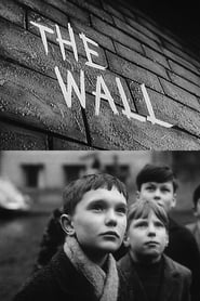 Regarder The Wall