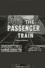 The Passenger Train