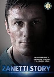 Zanetti Story (2015) me Titra Shqip