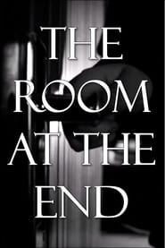 The Room at the End