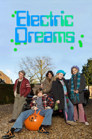 Electric Dreams 2009