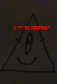 Geometric Conspiracy