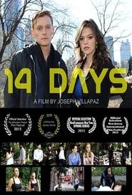 14 Days 2014