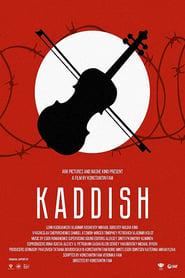 مشاهدة فيلم Kaddish مترجم