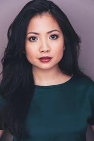 Kristin Villanueva isNurse Cindy
