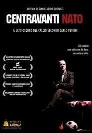 Centravanti Nato (2007) Zalukaj Online Cały Film Lektor PL