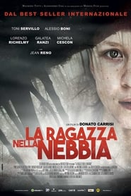 The Girl in the Fog / La ragazza nella nebbia (2017) Watch Online Free