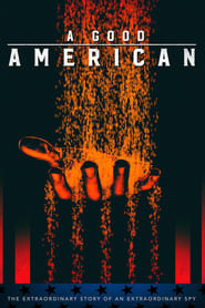 Poster for A Good American