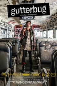 Watch Gutterbug (2019) Fmovies