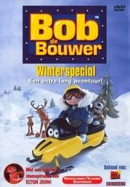 Bob de Bouwer - Winterspecial