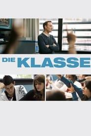 Die Klasse (2008)