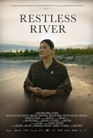 Restless River (2019) Online pl Lektor CDA Zalukaj