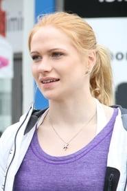Anníe Mist Þórisdóttir