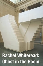 Rachel Whiteread: Ghost in the Room