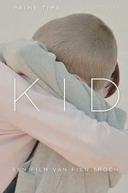 Kid (Fien Troch)