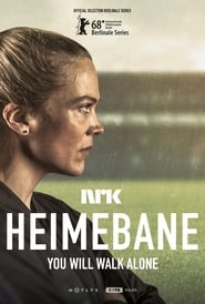 Home Ground (2018) | Heimebane