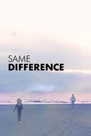 Watch Same Difference (2019) Fmovies