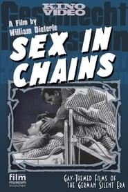 Geschlecht in Fesseln