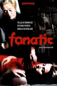 Fanatic – Die! Die! My Darling!