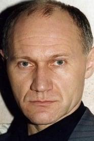 Aleksandr Ablyazov