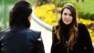 Istanbullu Gelin Season 1 Episode 6 : Episode 6