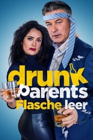 Drunk Parents [2019]