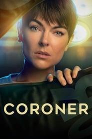 Coroner Sezonul 2 Episodul 6 Online