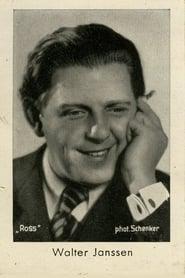 Walter Janssen
