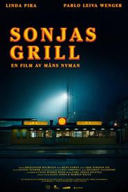 Sonja's Grill (2019)