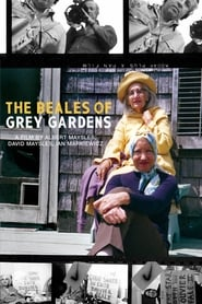 The Beales of Grey Gardens (2006) Zalukaj Online Cały Film Lektor PL CDA