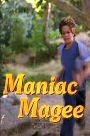 Maniac Magee (2003)