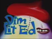 Ed, Edd y Eddy 3x8