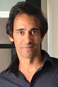 Olivier Bénard