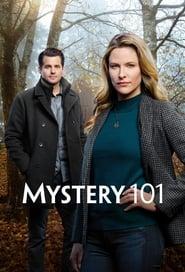 Mystery 101 Sezonul 1 Episodul 5