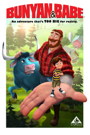 Bunyan and Babe (2017) Full Movie Online