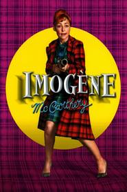 Imogène McCarthery 2010