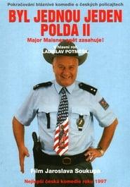 Byl jednou jeden polda II – Major Maisner opět zasahuje! (1997)