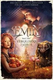 Emily und der vergessene Zauber [2020]