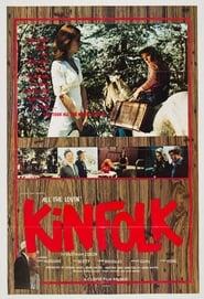 All the Lovin' Kinfolk (1970)