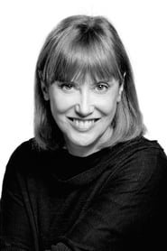 Marta Fernández Muro