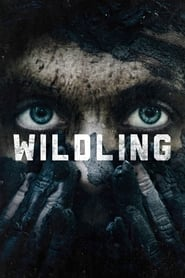 Wildling (2018) 720p WEB-DL 700MB Ganool