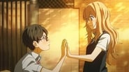 Your Lie in April - Season 1 Episode 7 : The Shadows Whisper
