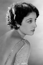 Phyllis Barry